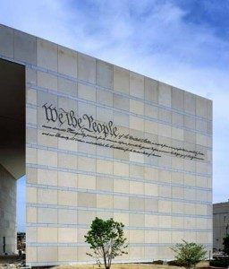 national-constitution-center-philadelphia-pa-01