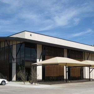 JW-Hangar-Addison-TX-travertine-11-applications-1