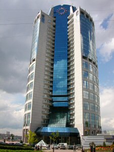 International-business-center-moscow-Russia-granite-06-feature 300