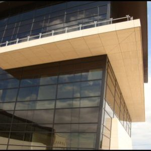 JW-operating-addison-TX-travertine-balconies-applications